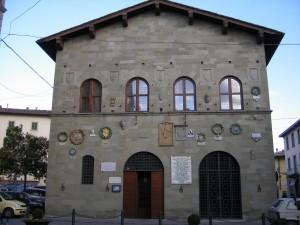 bibliotecaBorgosanlorenzo