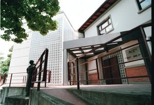 museobeatoangelico