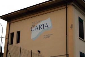 museocarta