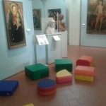 museovicchio2