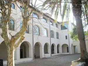 palazzo-pellegrini-carmignani-montecarlo-biblioteca-comunale
