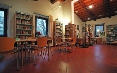 biblioteca-comunale-vaglia-400x250